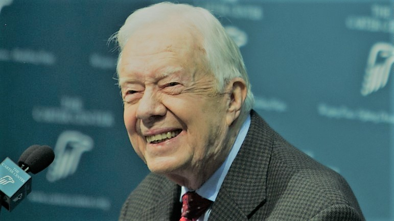151110164218-jimmy-carter-aug-20-exlarge-169