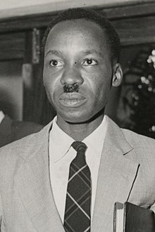 220px-Julius_Nyerere_cropped