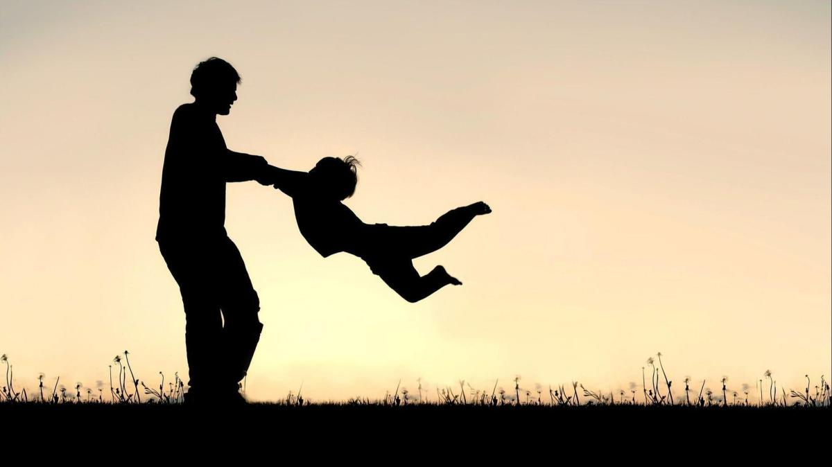 Becoming An Honourable Father [1]