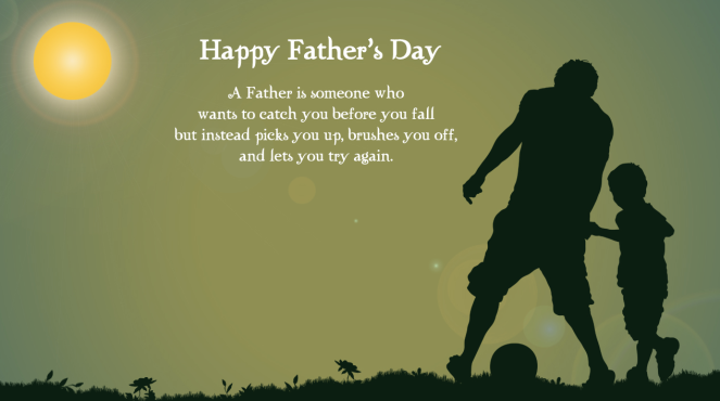 happy-fathers-day-2017-photos