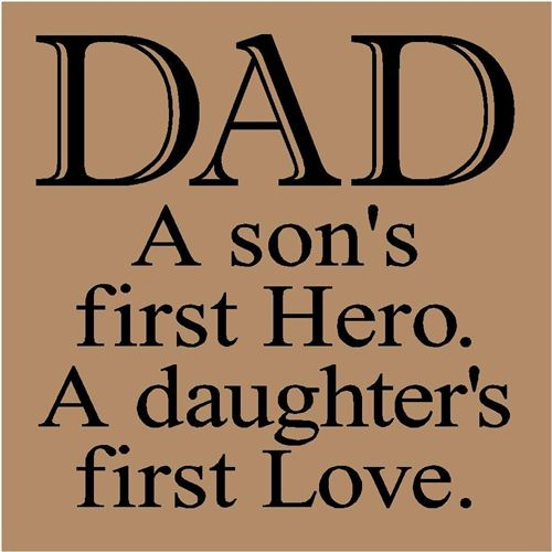 Happy-Fathers-Day-Quotes-4