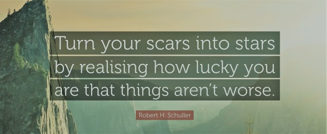 386938-Robert-H-Schuller-Quote-Turn-your-scars-into-stars-by-realising