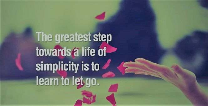 quotes-about-moving-on-in-life-and-letting-go