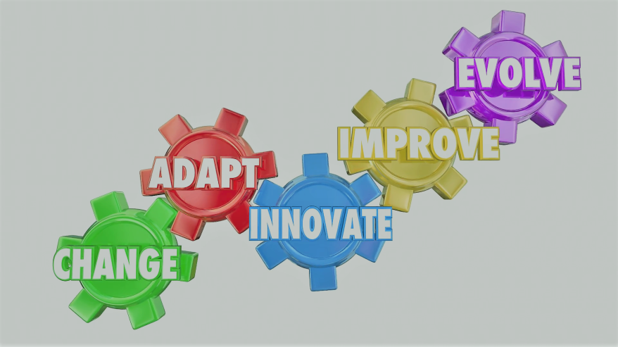 change-adapt-innovate-improve-evolve-gears-words-animation_e8dcgjffl__F0013