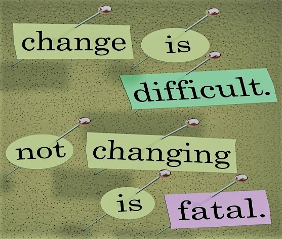 implementing-change-557x471