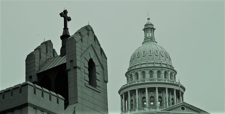 Church_and_State_1TT