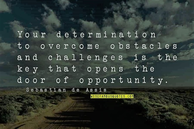 opportunity-and-challenges-quotes-by-sebastian-de-assis-617964