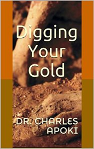 Your Gold